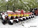 seyalka-ups-8-vesta-tochnogo-vyseva-v-snegu-namelo-id552378.html Image978688