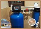 obezzhelezivatel-vody-multifilters-mf-64-air-id553756.html Image987568