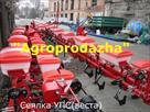 seyalka-ups-8-novaya-18g-quot-sistema-kontrolya-poroshkova-pokraska-dnepr-id554406.html Image992084