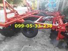 prodazh-bdp-2-5kh2-pritsepnaya-borona-diskovaya-diskator-bdp-2-5kh2-id554796.html Image993624