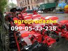 ups-8-universalnye-pnevmaticheskie-seyalki-id555001.html Image994853