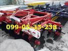 pallada-3200-3200-01-borony-prytsepnye-krasnaya-zvezda-orygynal-id555245.html Image996549